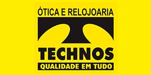 Ótica Technos