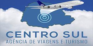 Centro Sul Viagens