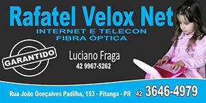 Rafael Velox