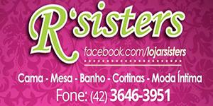 R'sisters